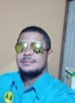 Cristobal abdiel, 34  , San Miguelito