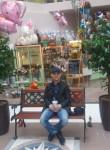 Vyacheslav, 38  , Saint Petersburg