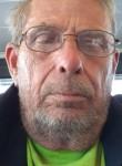 Richard Hilyer, 62  , Nashville