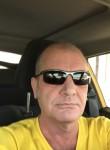 Xristos, 58  , As Suwayq