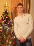 Dima, 33  , Smolensk