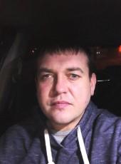 Alex , 35, Russia, Lyubertsy