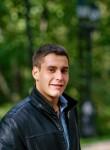 Andrey, 25  , Nizhniy Novgorod