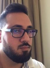 sobik86, 32, الإمارات العربية المتحدة, دبي