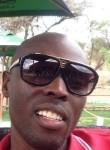 Pieter, 30  , Windhoek