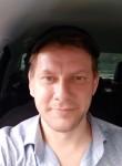 marat, 41, Tolyatti