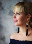 Дарья, 23 года, Симферополь
