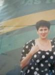 Nazi, 60  , Batumi