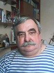 Vladimir , 73  , Sorsk