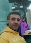 ابو عبد, 40  , Al Jizah