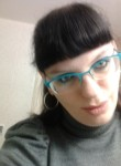 Maryana, 30  , Krasnodar