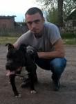 Aleksandr, 24  , Zernograd