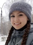Elizaveta, 21  , Zarinsk