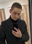 Aleksey, 20, Kaliningrad