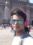 Himanshu Patwa, 18  , Lucknow