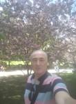 ALEX, 51  , Moscow