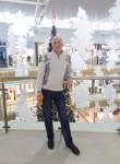 ALEX, 50  , Moscow