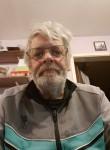 Davidforrester , 66  , Stoke-on-Trent