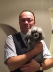 Sergey, 44, Krasnodar