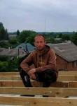 Sergey, 38, Kiev