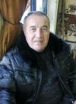 Polad, 53  , Bogorodsk