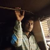 Yaseenb, 18  , Harpanahalli