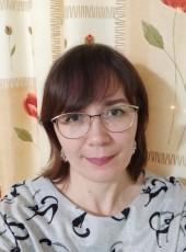 Svetlana, 43, Russia, Novouralsk