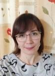 Svetlana, 43, Novouralsk
