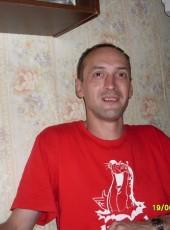 andrey ya, 50, Russia, Velikiy Novgorod