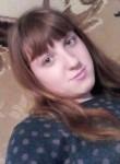 Svetlana, 21  , Oleksandriya