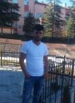 Cemal, 26, Varto