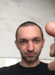 Oleg AkroSin, 32, Saint Petersburg