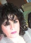 Jacqueline, 51  , Chilecito