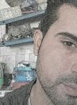 AMIR, 32  , Kazerun