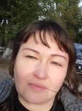Nika, 35, Ukraine, Kiev