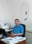 Egor, 40  , Svobodnyy