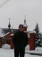 maksim, 48, Russia, Nizhniy Novgorod