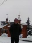 maksim, 48, Nizhniy Novgorod