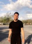 kevin, 24  , Orlando