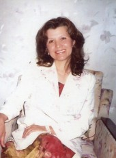 Rozaliya, 64, Russia, Naberezhnyye Chelny