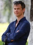 Bogdan, 35  , Mytishchi