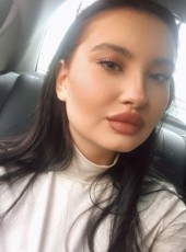 elya, 18, Russia, Kazan