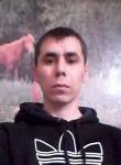 Vyacheslav, 34  , Krasnodar