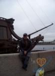 Cemyen, 46, Moscow