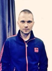 Sergey, 38, Russia, Kazan