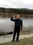 Denis Evgenievich, 28  , Ujar