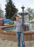 Aleksey, 36, Kostroma