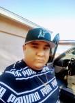 Jorge, 31  , Anaheim