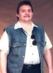 Roman, 54  , Volgodonsk