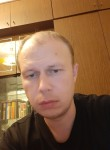 sergey, 37, Novokuznetsk